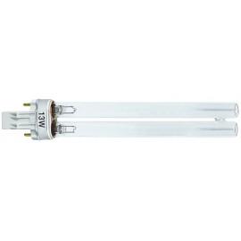 Oase Ampoule UV de rechange 13W