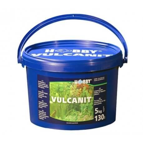 Hobby Vulcanit 5Kg