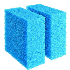 Oase Mousse de rechange bleue ScreenMatic² 40000