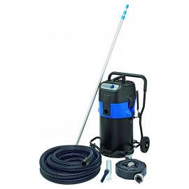 Oase aspirateur PondoVac Premium