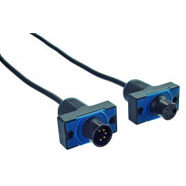 Oase Câble de raccordement EGC 10.0 m