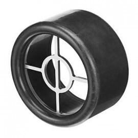Oase Grille de sécurité AquaMax eco titanium 30000, 63 mm