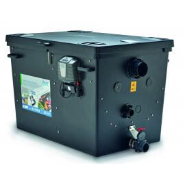 Oase ProfiClear Premium Compact-L  EGC Pompage