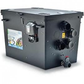 Oase ProfiClear Premium Compact-L EGC Gravitaire