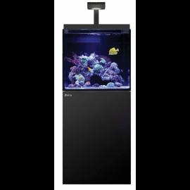 Red Sea Max® E 170 LED - 1 ReefLED - Noir