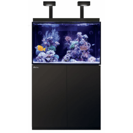 Red Sea Max® E 260 LED - 2 ReefLED - Noir