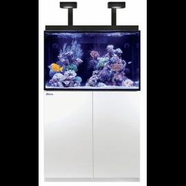 Red Sea Max® E 260 LED - 2 ReefLED - Blanc