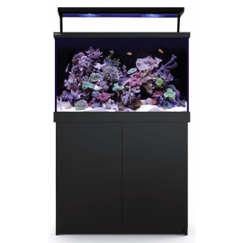 Red Sea Max® S-400 LED - 2 ReefLED - Noir