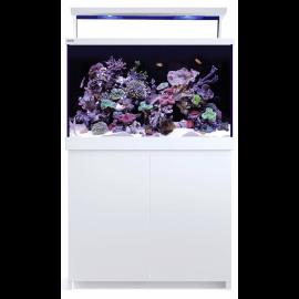 Red Sea Max® S-400 LED - 2 ReefLED - Blanc