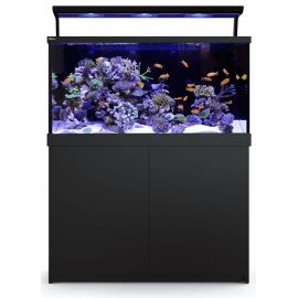 Red Sea Max® S-500 LED - 3 ReefLED - Noir