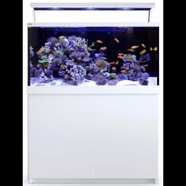 Red Sea Max® S-500 LED - 3 ReefLED - Blanc