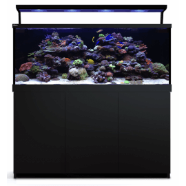 Red Sea Max® S-650 LED - 4 ReefLED - Noir