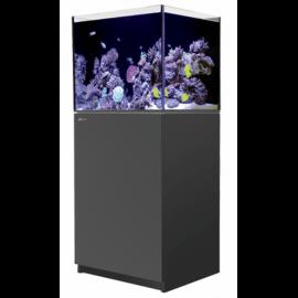 Red Sea Reefer™ 170 Noir (Aqua + mbl)