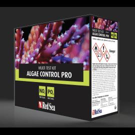 Red Sea MultiTest Kit Algae Control (NO₃/PO₄)