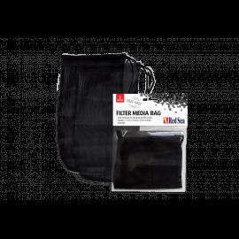 Red Sea REEF-SPEC™ poche de filtration 12,5x25 2 pièces