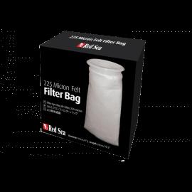 Red Sea Micron bag feutre 225µ 100 x 260