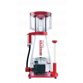 Red Sea Reefer RSK 300 Protein Skimmer