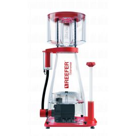 Red Sea Reefer RSK 600 Protein Skimmer