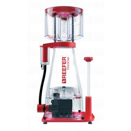 Red Sea Reefer RSK 900 Protein Skimmer