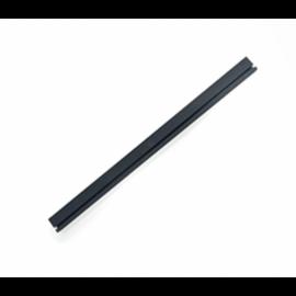 Red Sea Filet de protection - Profilé 91cm (2 pièces)
