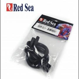 Red Sea kit tubes pompe doseuse (x2)