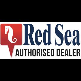 Red Sea MAX®-Nano Eponge de sortie d'écumeur