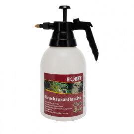 HOBBY bouteille pulvérisation sous pression 1.5L