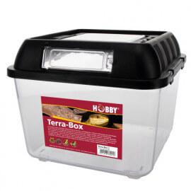 Hobby Terra Box 2
