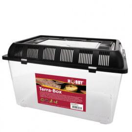 Hobby Terra Box 4