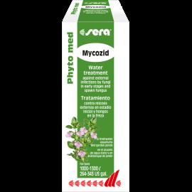 sera Phyto med Mycozid 100ml