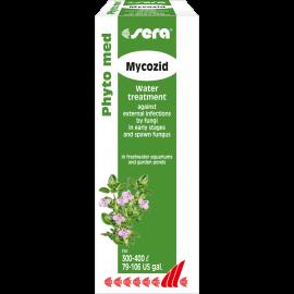 sera Phyto med Mycozid 30ml