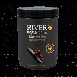River Aqua Care SHRIMP Kit