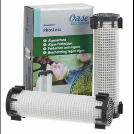 Oase AquaActiv PhosLess Produit anti-algues