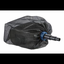 Oase Protection de pompe