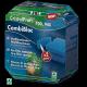 JBL Mousse CombiBloc pour CristalProfi E700 et E900