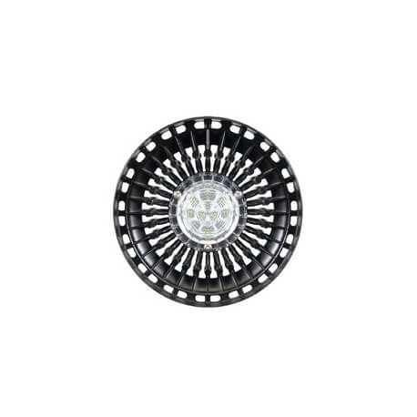 Lentille pour Spot LED Arcadia 30W