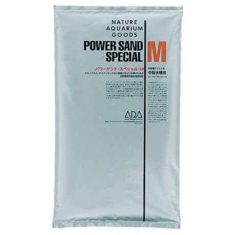 ADA Power Sand Special M 6L