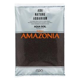 ADA Amazonia Powder 3L