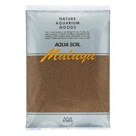 ADA Malaya Powder 3L