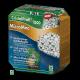 JBL MicroMec pour Cristal Profi E150X / E190X