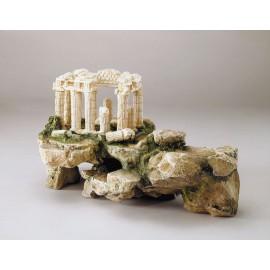 Akropolis sur Rocher