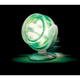 Spot LED Submersible Vert Classica Arcadia