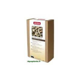 AMTRA PRO NATURE SAMBIA MEDIUM 0,7-0,9CM 2KG