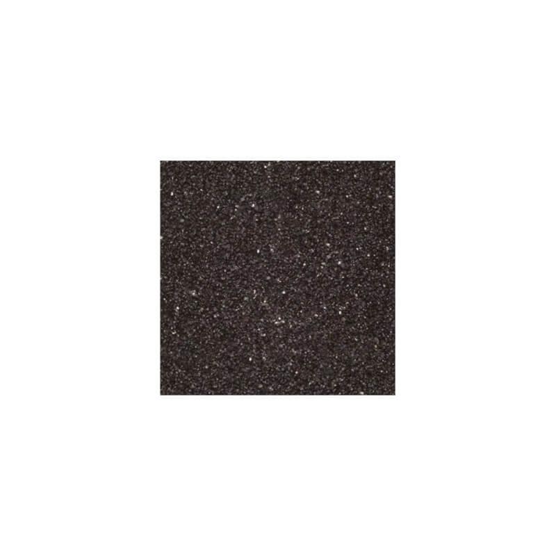 sables pour aquarium sable noir 2mm 5kg pour aquarium. Black Bedroom Furniture Sets. Home Design Ideas