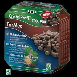 JBL Tourbe Tormec pour Cristal Profi E40X / E70X / E90X