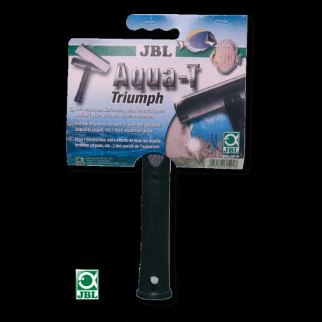 JBL Aqua-T-TRIUMPH