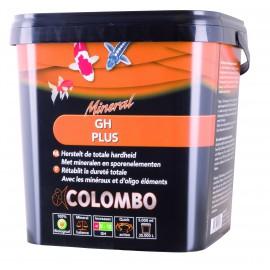 GH+ Colombo 5000ml