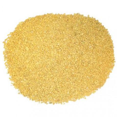 Terrano Calcium, ocre