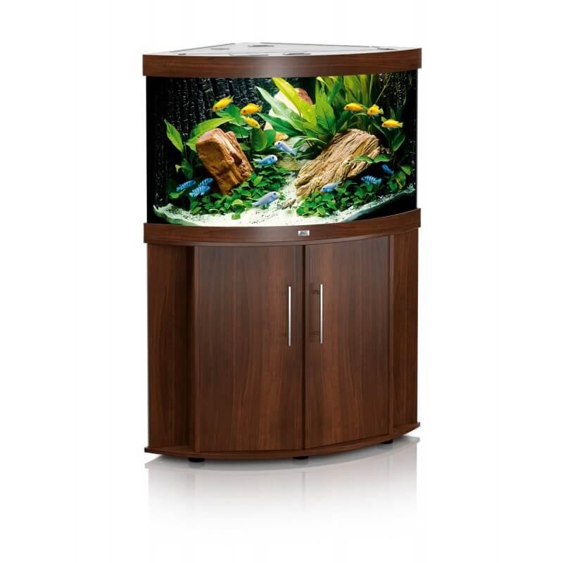 meuble pour aquarium trigon 190. Black Bedroom Furniture Sets. Home Design Ideas