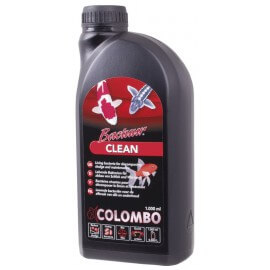 Colombo Bactuur Clean 500ml